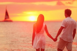 Honeymoon Siesta Key