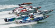 2017 Offshore Grand Prix